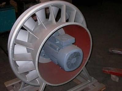 Omidi Import und Export e. K. Hamburg skup zaworów i złączek,  skup pomp,  skup narzędzi,  awaryjne generatory mocy