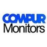 Compur Monitors GmbH & Co. KG, München
