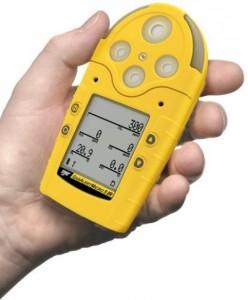Compur Monitors GmbH & Co. KG München detektory wycieku gazów (na zasadzie chemicznej),  stacjonarne i przenośne detektory gazów,  mierniki ilości tlenu,  przyrządy do pomiaru gazów