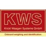 Krickl Waagen Systeme GmbH, Stockerau