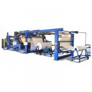 SM Coating GmbH Heinsberg usługi w zakresie powlekania termotopliwego,  aplikatory do klejów termotopliwych,  instalacje do nakładania sybstancji termotopliwych,  instalacje mocujące