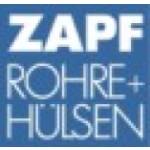 H. N. Zapf GmbH & Co. KG, Hof