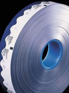 H. N. Zapf GmbH & Co. KG Hof tuby tekstylne,  plastikowe tuleje do nawijania,  nośniki przędzy w przemyśle tekstylnym,  szpule plastikowe