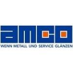 Amco Metall-Service GmbH, Bremen