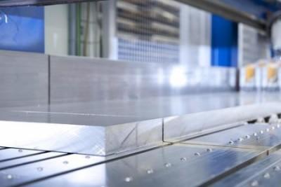 Amco Metall-Service GmbH Bremen Usługi biznesowe, Przedsiębiorstwo przemysłowe, Dostawca elementów metalowych, Pręty miedziane