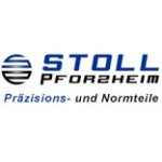 Gerhard Stoll GmbH & Co. KG, Pforzheim