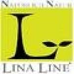 Hermine Rabl - Lina Line® e.U., Groß-Enzersdorf