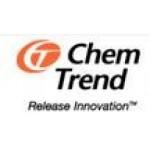 Chem-Trend (Deutschland) GmbH, Maisach