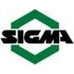 SIGMA Weiterverarbeitungs GmbH & Co. KG, Dillingen