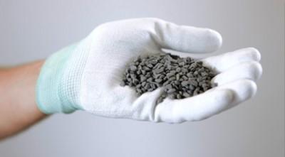 Duresco GmbH Witterswil części termoutwardzalne,  wytłoczki termoutwardzalne; części formowane wtryskowo i części wytłaczane,  materiały kompozytowe o wzmocnionych włóknach,  tworzywa sztuczne wzmacniane włóknem szklanym (GRP)