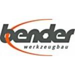Bender Werkzeugbau GmbH & Co KG, Aßlar