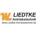 Liedtke Antriebstechnik GmbH & Co KG, Hameln