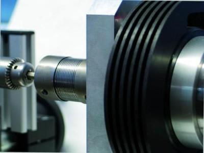 Liedtke Antriebstechnik GmbH & Co KG Hameln hamulce na proszek magnetyczny,  wskaźniki naprężenia taśmy,  mierniki momentu obrotowego,  dynamometry