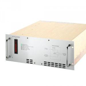 Schäfer Elektronik GmbH Achern ładowarki do baterii,  konwertery częstotliwości (technologia napędowa),  zasilacze awaryjne,  konwertery prąd stały/prąd stały