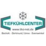 Tiefkühlcenter Bocholt GmbH, Bocholt