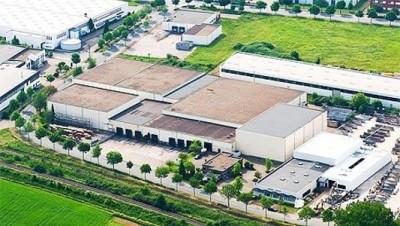 Tiefkühlcenter Bocholt GmbH Bocholt usługi magazynowania w niskich temperaturach,  dostosowana do potrzeb klienta produkcja i pakowanie żywności,  logistyka chłodnicza,  magazynowanie żywności