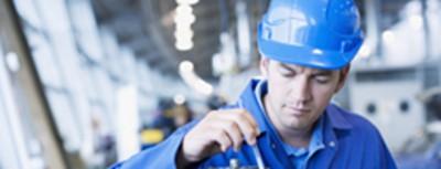 Weidele GmbH & Co. KG Überlingen  testowanie i obrabianie dostarczanych części,  agencje pracy tymczasowej,  usługi przeciągania,  mycie części metalowych