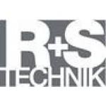 R+S Technik GmbH, Maintal