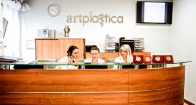 Artplastica Klinika Chirurgii Plastyczej Szczecin operacje plastyczne,  chirurgia plastyczna,  medycyna estetyczna,  artplastica