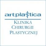 Artplastica Klinika Chirurgii Plastyczej, Szczecin