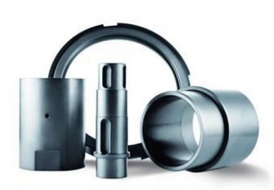 H.C. Starck Ceramics GmbH Selb rury ceramiczne,  płyty ceramiczne,  ceramiczne pierścienie ślizgowe,  porcelana połączona z metalem