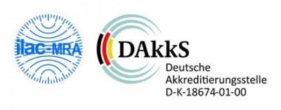 Höntzsch GmbH Waiblingen mierniki masowego przepływu powietrza (MAF),  usługi kalibracyjne dla sprzętu do badań elektrycznych i sprzętu pomiarowego,  projektowanie przepływomierzy,  czujniki iskrobezpieczne do zastosowania przeciwwybuchowego