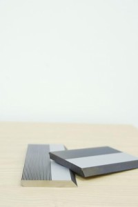 Kannenberg GmbH Porta Westfalica narzędzia z metali twardych,  noże do heblowania,  noże do obróbki drewna,  narzędzia tnące