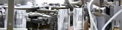 RCP Ranstadt GmbH Ranstadt wilgotne ściereczki,  chusteczki odświeżające,  wilgotne ściereczki czyszczące do okularów (optyczne),  usługi pakowania produktów kosmetycznych