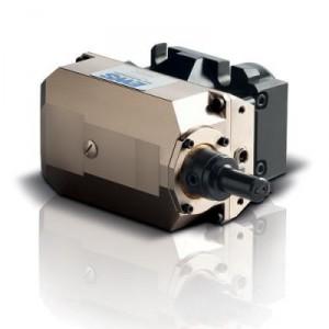 EWS Weigele GmbH + Co KG Uhingen narzędzia zasilane do centrów obróbczych,  systemy zmiany narzędzi,  głowice rewolwerowe - automatyczne - dla tokarek CNC,  tulejki