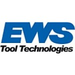 EWS Weigele GmbH + Co KG, Uhingen