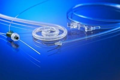 RAUMEDIC AG Helmbrechts komponenty z tworzyw sztucznych formowane wtryskowo dla technologii medycznej,  komponenty dla technologii medycznej,  podmontaże dla technologii medycznej,  obróbka tworzyw sztucznych