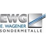 EWG E. Wagener GmbH, Heimsheim