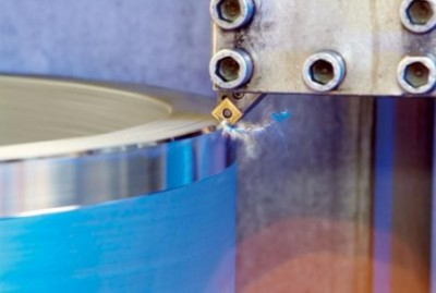 Otto Junker GmbH Simmerath Odlewanie z brązu,   grawitacyjne odlewy z brązu,  odlewy stalowe,  odporne na rdzę i kwasoodporne półprodukty