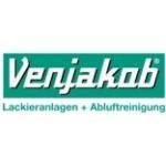 Venjakob Maschinenbau GmbH & Co KG Lackieranlagen +Fördertechnik + Abluftreinigung, Rheda-Wiedenbrück
