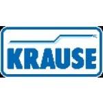 KRAUSE-Werk GmbH & Co KG, Alsfeld