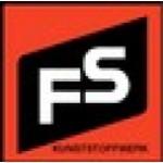 Ferdinand Stükerjürgen GmbH & Co.KG, Rietberg-Varensell