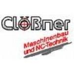 Clößner GmbH, Ehringshausen