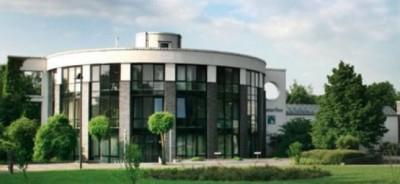 Masterflex SE Gelsenkirchen Przedsiębiorstwo przemysłowe, węże,  węże spalinowe,  węże do powietrza wydechowego