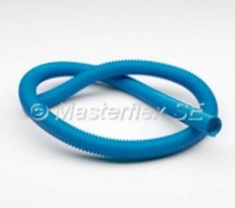 Masterflex SE Gelsenkirchen węże,  węże spalinowe,  węże do powietrza wydechowego,  węże odciągowe