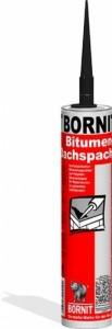 BORNIT-Werk Aschenborn GmbH Zwickau tynki; fugi i materiały uszczelniające,  uszczelniacze,  bitumiczne płyty dachowe,  dachy - budownictwo