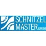 Schnitzelmaster GmbH, Mitterskirchen