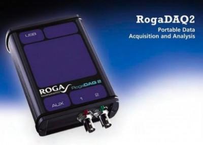 ROGA-Instruments Vertriebsbüro für Messtechnik Waldalgesheim sprzęt oraz przyrządy pomiarowe i regulacyjne – elektryczność i inne energie,  pomiar,  Sprzęt oraz przyrządy pomiarowe i regulacyjne – ciśnienie
