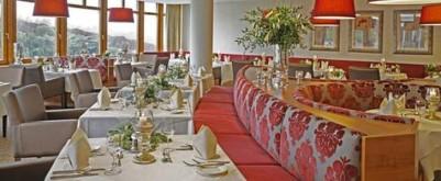 A.B.C. Worldwide GmbH Bad Bentheim Usługi biznesowe, meble biurowe,  wyposażenie sklepów,  meble – hotele; bary; kawiarnie i restauracje