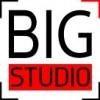 Wrocław studio fotograficzne studio na wynajem studio do wynajęcia sesje zdjęciowe usługi fotograficzne