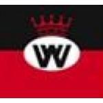 Wagenfelder Spinnereien GmbH, Wagenfeld