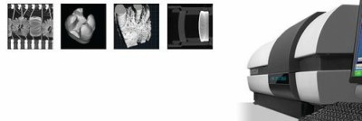 EMO Systems GmbH Berlin Sprzęt medyczny,  przyrządy medyczne i chirurgiczne,  oświetlenie,  oświetlenie lokalizacji publicznych