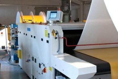 Reinle Gummi & Kunststoff GmbH Pleinfeld guma i tworzywa sztuczne,  cięcie - stale i metale,  guma i tworzywa sztuczne,  frezowanie - stale i metale