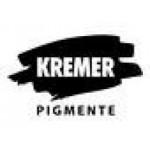 Kremer Pigmente GmbH & Co. KG, Aichstetten