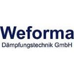 Weforma Dämpfungstechnik GmbH, Stolberg