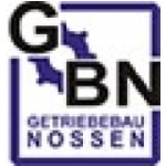 Getriebebau Nossen GmbH & Co. KG, Nossen